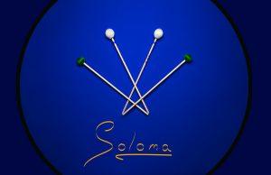 Soloma
